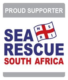 south african sea rescue