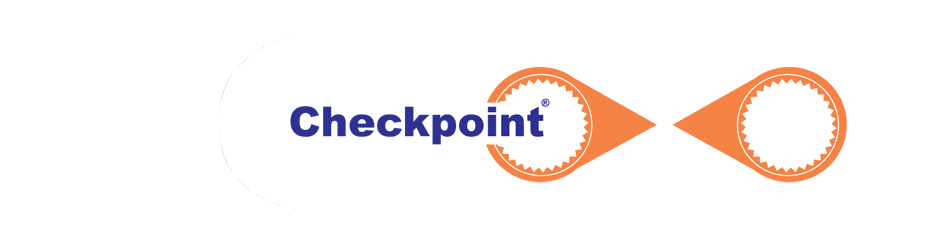 Checkpoint | Visual loosened wheel nut inspection tool